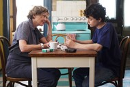 Film: 20th Century Women