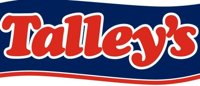 Talley's Nelson Junior Spring Open