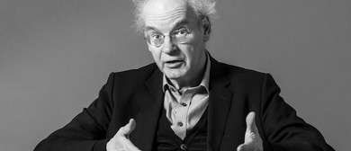 Michel Chion: The Audio Spectator