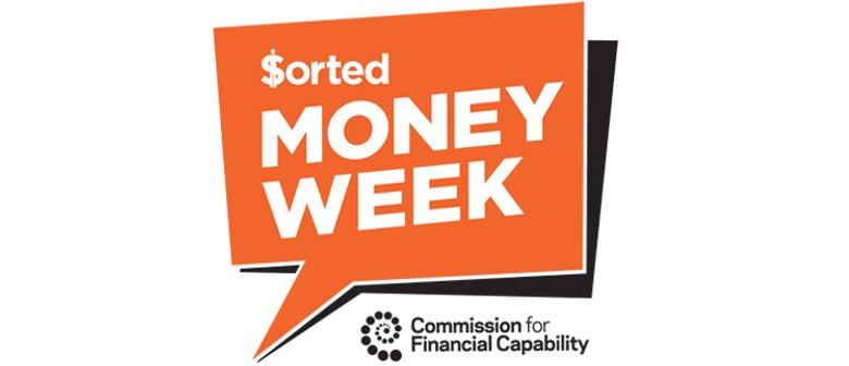 Money Week - Investor Basics Seminar