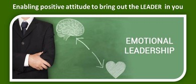 Personal Development - Emotional Leadership