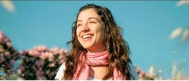 Meditation: Wake Up Smiling