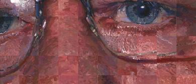 Selfies & Artists' Self Portraits