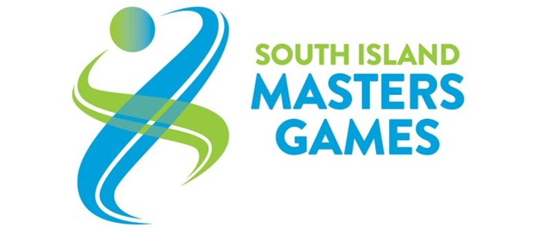 South Island Masters Games