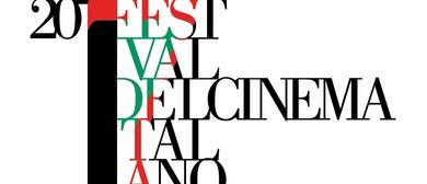 Italian Film Festival Screening Exclusively