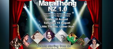 MaraThong NZ 1.0