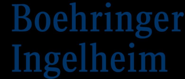 Boehringer Ingleheim Metric Mile Race Day