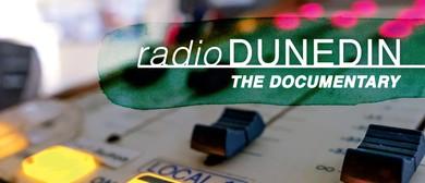 Radio Dunedin Documentary Premiere