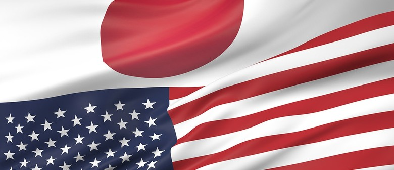 Japan's Foreign Policy In the Trump Era