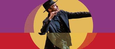 Play On - Auckland Live International Cabaret Season
