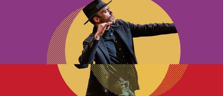 Play On - Auckland Live International Cabaret Season-Matinee