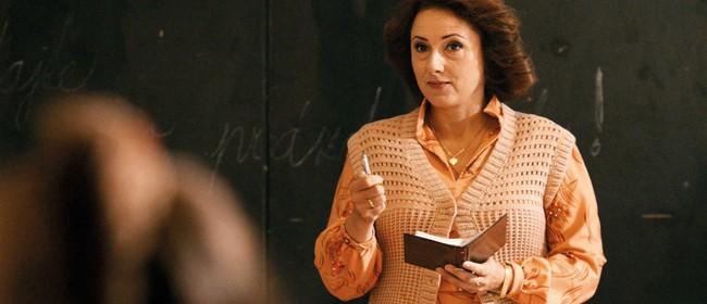 Film: The Teacher