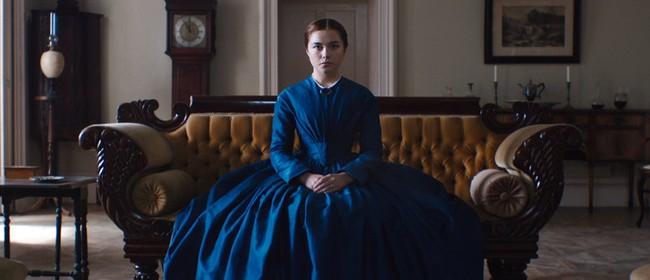 Film: Lady Macbeth