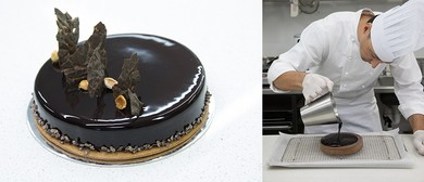 Taste of Le Cordon Bleu Patisserie