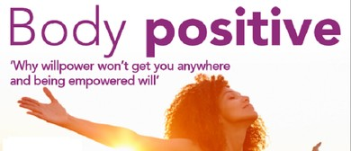Body Positive - Workshop for Women