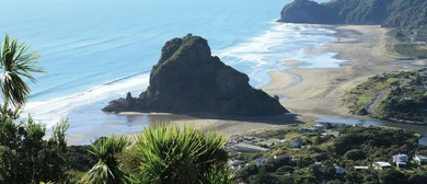Mindfulness for Change Auckland Hui #1