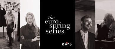 The Euro Spring Series