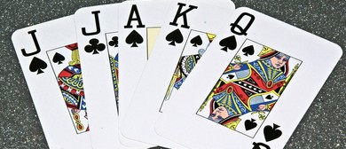 Euchre and Cards Club