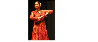 Learn Kathak - The Most Admirable Indian Classical Dance For