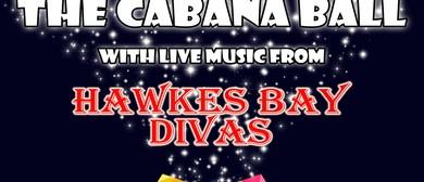 The Cabana Ball