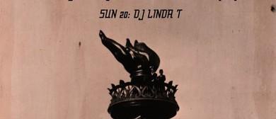 DJ Linda T