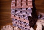 Chocolate Tasting Event