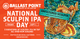 National Sculpin IPA Day 2017