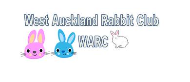 West Auckland Rabbit Club