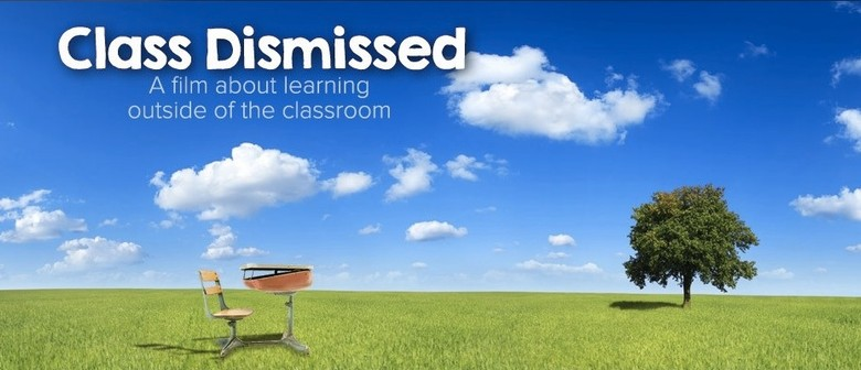 Class Dismissed Documentary