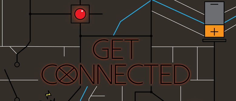 Get Connected Juniors