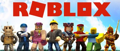 Brain Play Roblox Studio Holiday Programme