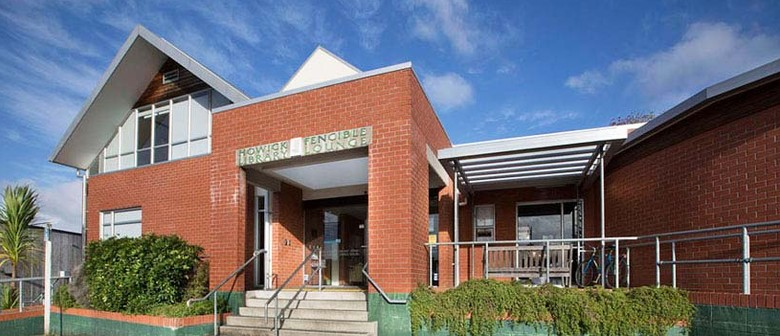 Howick Library