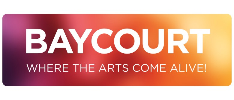 Baycourt Community and Arts Centre
