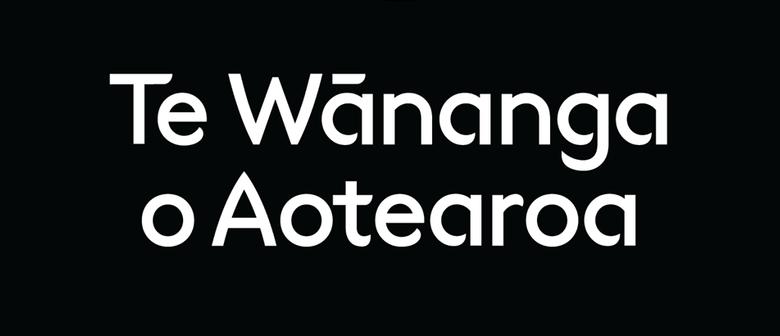 Te Wānanga o Aotearoa - Tauranga Moana
