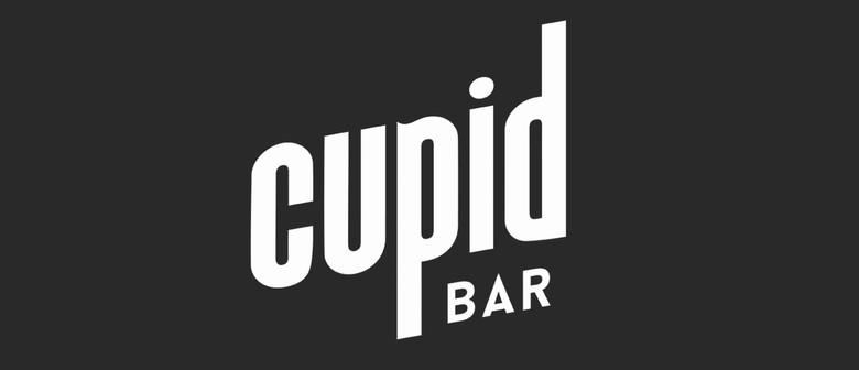 Cupid Bar
