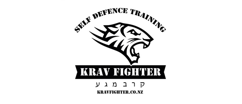 KRAV FIGHTER Gym