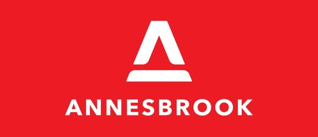 Annesbrook Church
