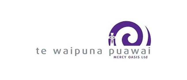 Te Waipuna Puawai Centre