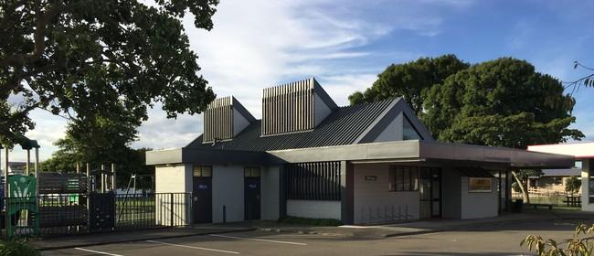 Milson Community Centre