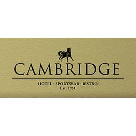 Cambridge hotel wellington eventfinda for 28 cambridge terrace wellington