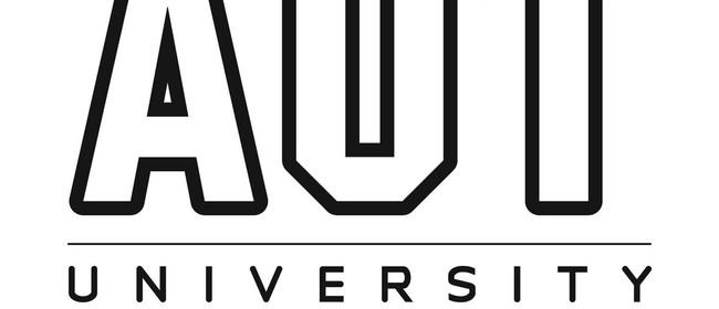 AUT University