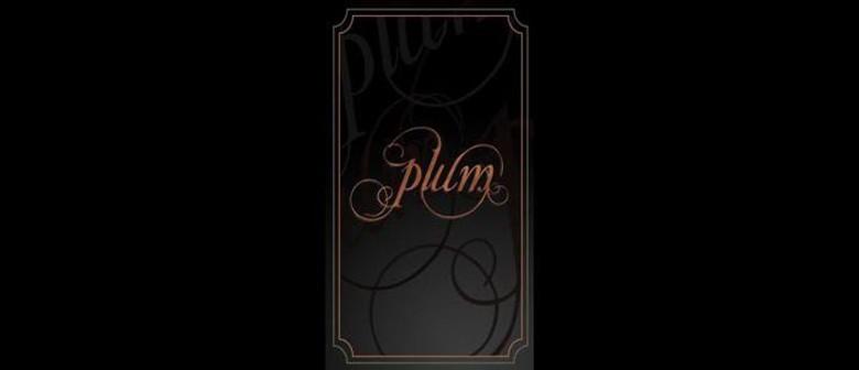 Plum Cafe