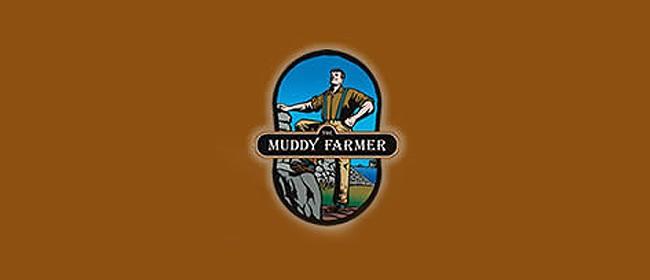 The Muddy Farmer