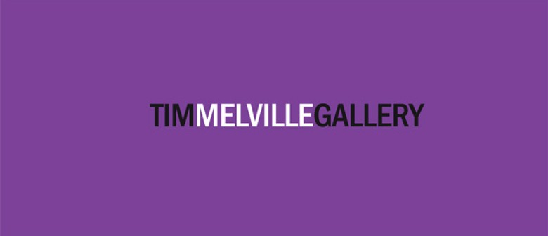 Tim Melville Gallery