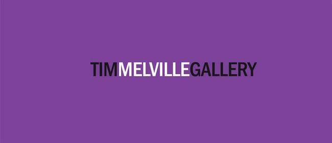 Tim Melville Gallery