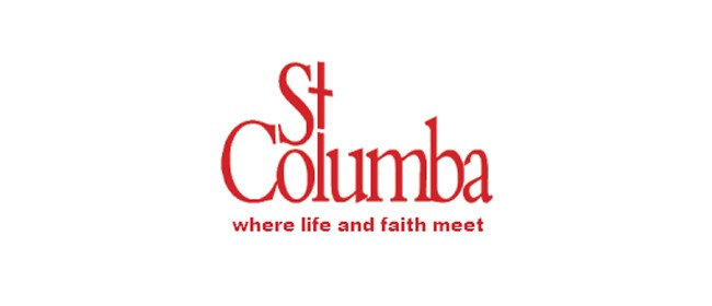 St Columba Presbyterian Church