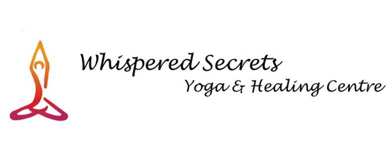 Whispered Secrets Yoga Centre