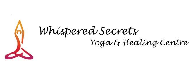 Whispered Secrets Yoga Centre