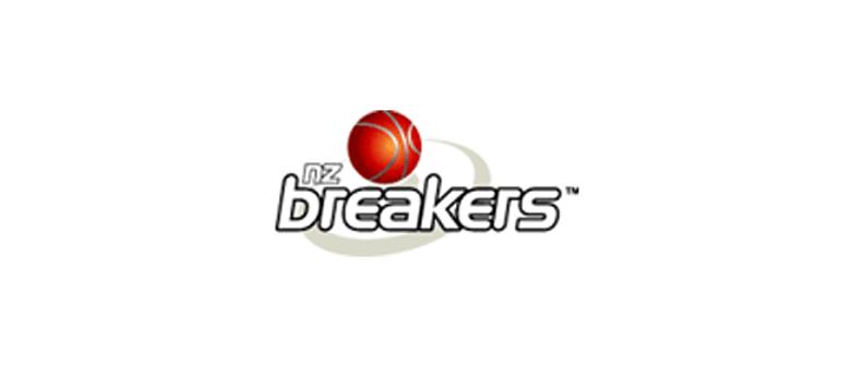 NZ Breakers Training Facility