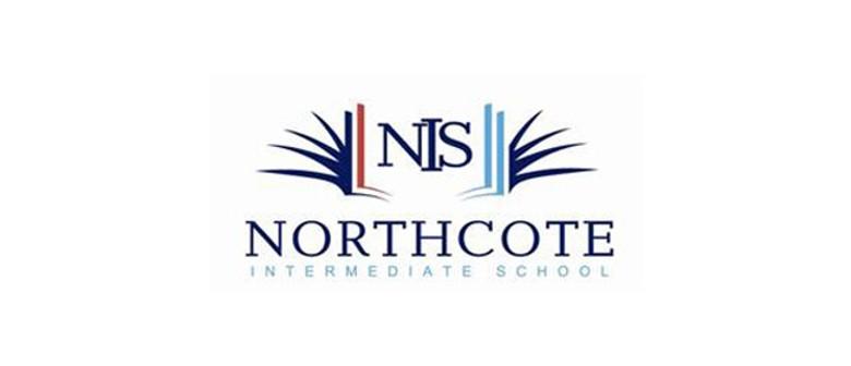 Northcote Intermediate School